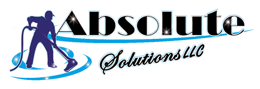 Absolute Solutions Carpet & Tile Cleaning